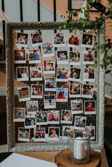 The-burn-wedding-58-of-671