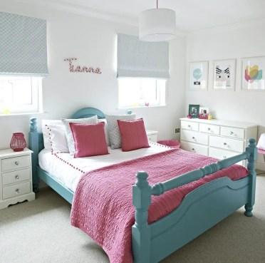 Teenage-girls-bedroom-7-920x920-1