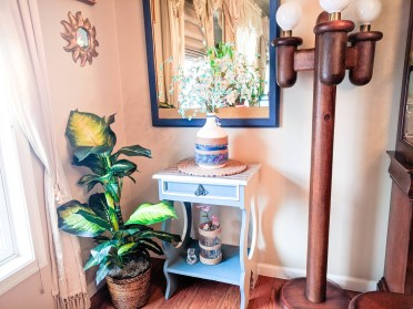 The-art-of-decorating-with-artificial-plants-easy-carfree-decor-ideas-1-2