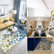 Visualize your space with these selected family room carpet ideas2