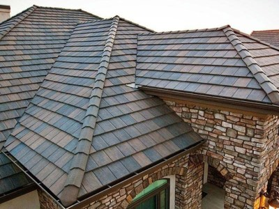 Best-roof-tile-design-ideas-33
