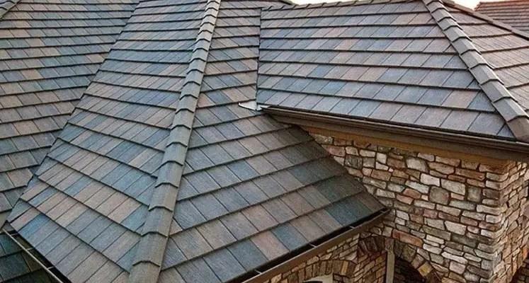 Best-roof-tile-design-ideas-33