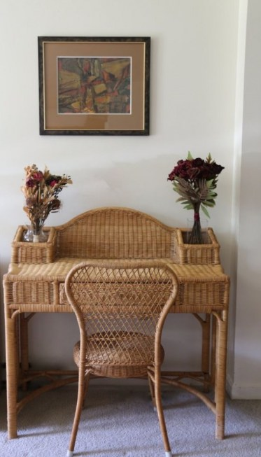 Cozy-wicker-touches-for-your-home-decor-6-554x1016-1