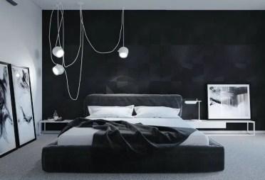 Dark-bedroom-inspiration