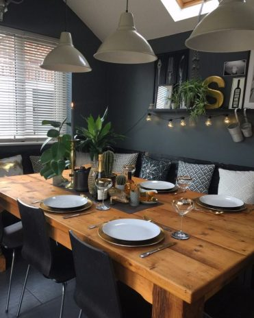 Dining-room-ideas-for-small-apartments-768x960-2