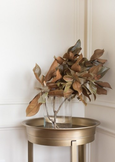 Dried-flowers-fall-magnolia-branches-682x1024-1