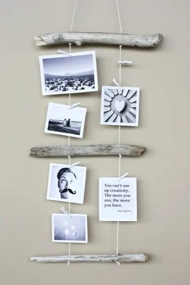 Driftwood-http-www.morningcreativity.comdiy-driftwood-photo-display