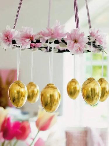 Easter-decor-ideas-6