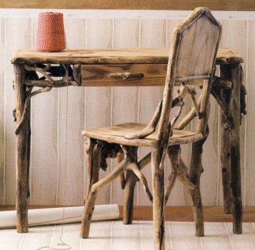 Eco-friendly-driftwood-furniture-ideas-to-try-13-554x541-1