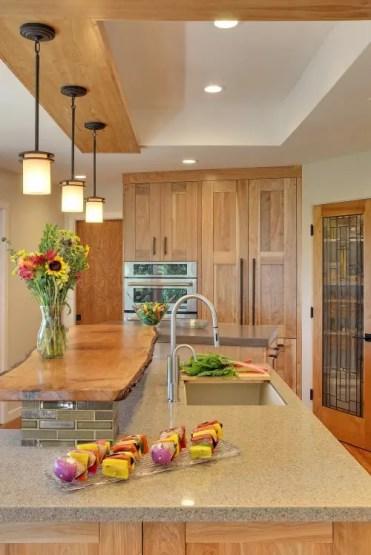 Eligant-wooden-kitchens-1