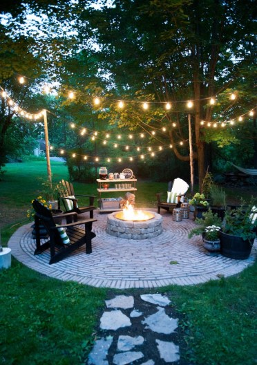 Fire-pit-ideas-for-back-yard-seating-decoration-820x1232-2