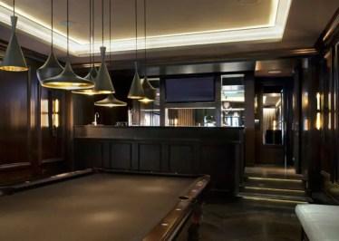 Game-room-basement-remodel-700x498-2