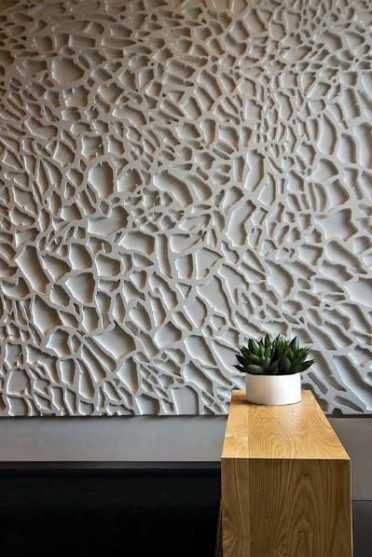 Ideas-for-home-textured-wall