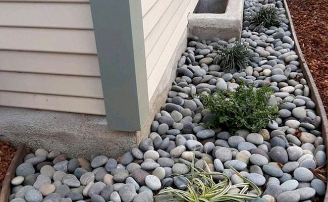 Ideas-hide-the-ugly-foundation-4-1