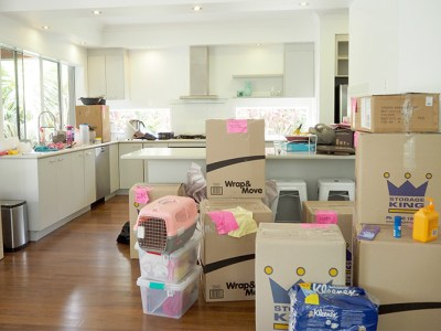 Moving-tips-and-ideas-5