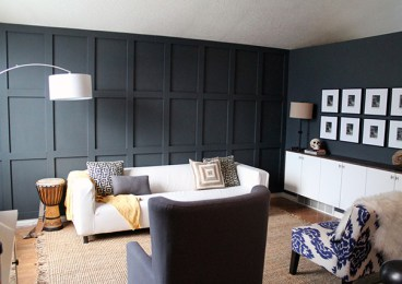 Navy-living-room-paint-colors-1