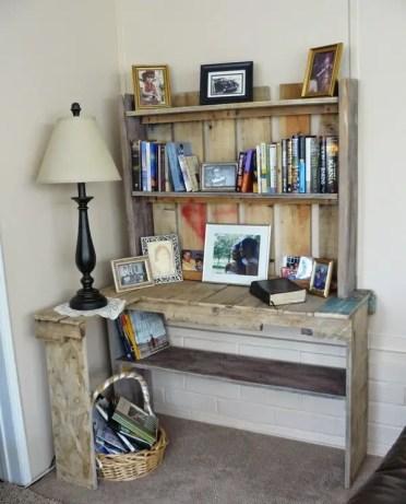 Pallet-wood-furniture-ideas-pallet-bookshelf-desk-diy-furniture-ideas