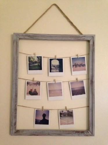 Polaroid-display-3