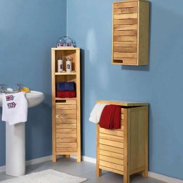Shelves-expert-tips-bathroom-storage-shelves-images-ideas-fresh-corner-bathroom-cupboard-freestanding