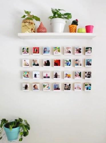 Under-shelf-3d-block-hs