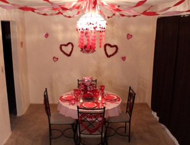 Valentines-day-dinner-decorations