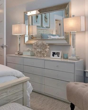 01-mirror-decoration-ideas-homebnc