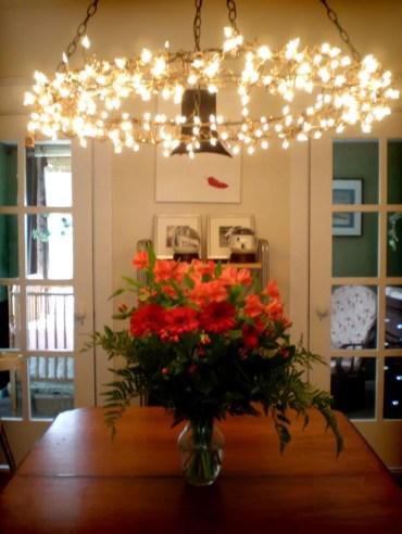 04-luci-stringa-idee-di-decorazione-homebnc