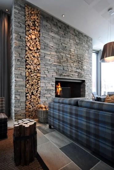 06-interior-stone-wall-ideas-homebnc