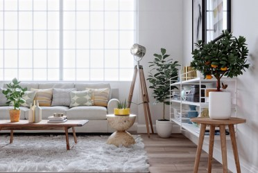 07-living-room_modern-interiors_le-anh