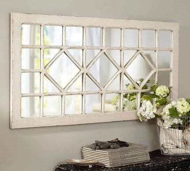 08-farmhouse-mirror-ideas-homebnc