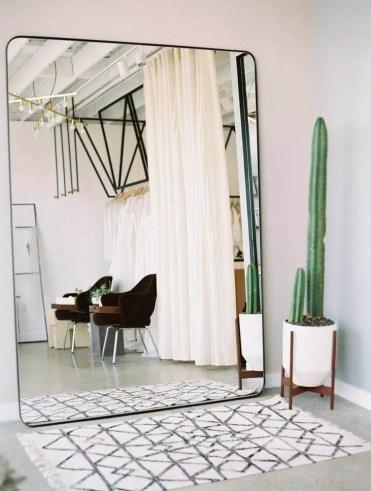 1-16-mirror-decoration-ideas-homebnc
