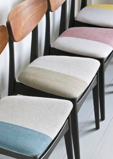 1-mid-century-modern-chairs