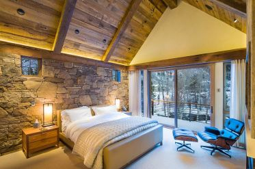 1-natural-farmers-field-stone-stacked-beautifully-to-create-a-wonderful-bedroom-accent-wall