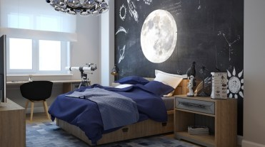 1-awesome-kids-space-themed-wall-decor