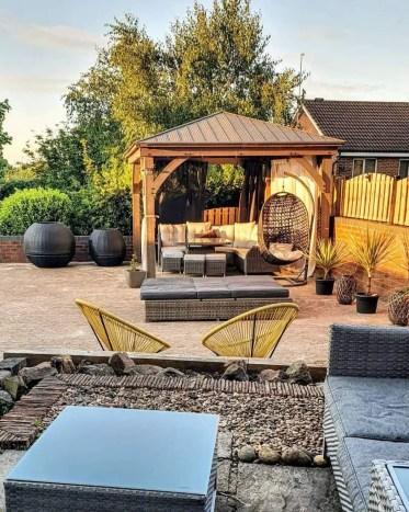 1-backyard-gazebo-ideas-frankie_kys