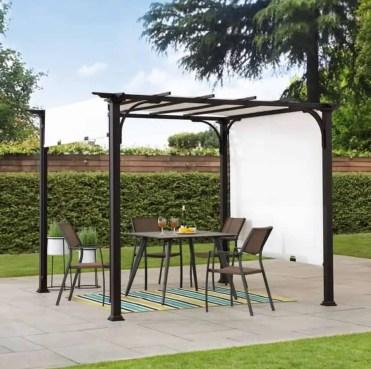 1-backyard-gazebo-ideas-sunjoylife