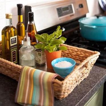 1-kitchen-counter-basket-1