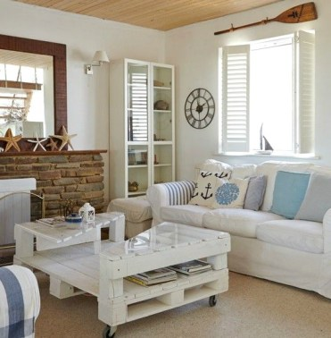 1-pallet-coffee-table-white