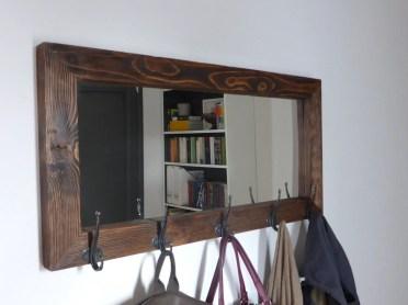10-farmhouse-mirror-ideas-homebnc