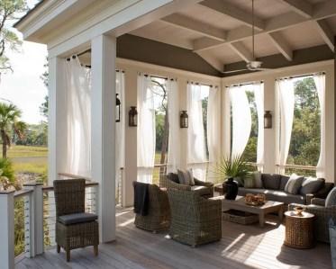 11-outdoor-curtain-ideas-homebnc-1