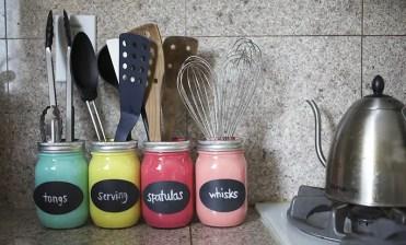 15-colorful-mason-jars