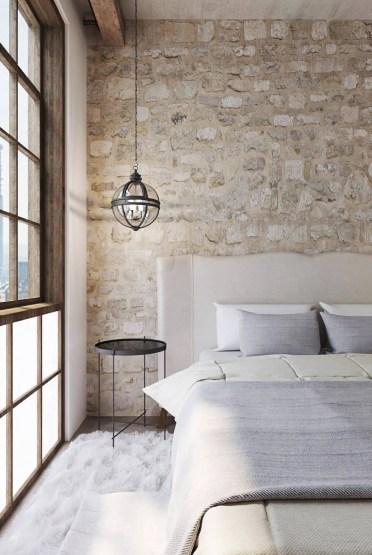 15-interior-stone-wall-ideas-homebnc