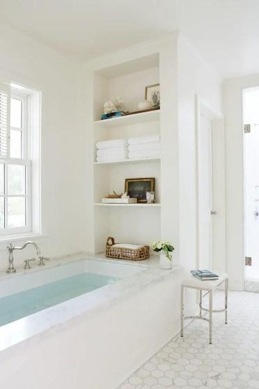 16-built-in-bathroom-shelf-storage-ideas-homebnc