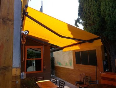 19-striped-awning-french-door