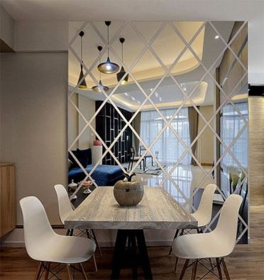 2-27-a-wall-decal-is-made-from-acrylic-mirrors-is-lighter-than-usual-mirrors-you-can-arrange-it-anywhere-in-the-room