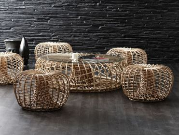 2-nest-rattan-coffee-table