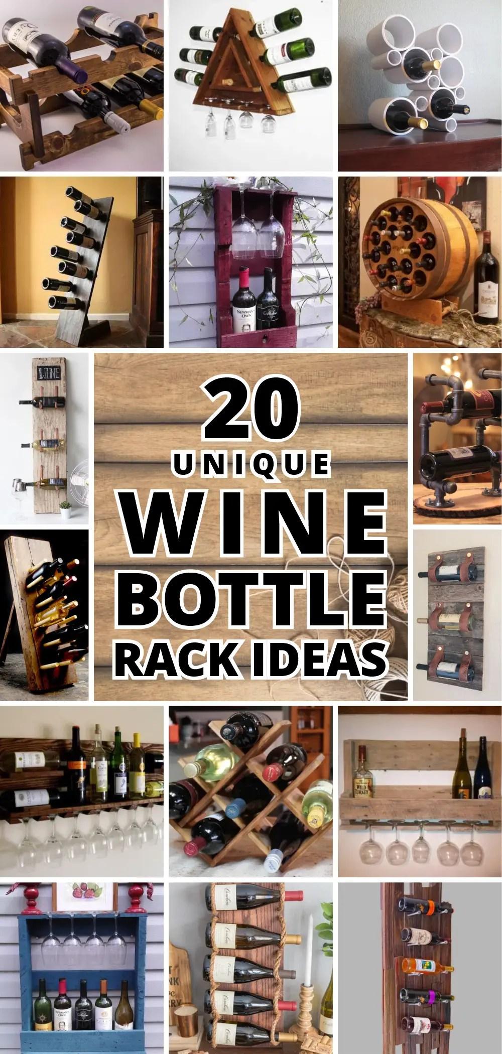 20-unique-wine-bottle-rack-ideas-1