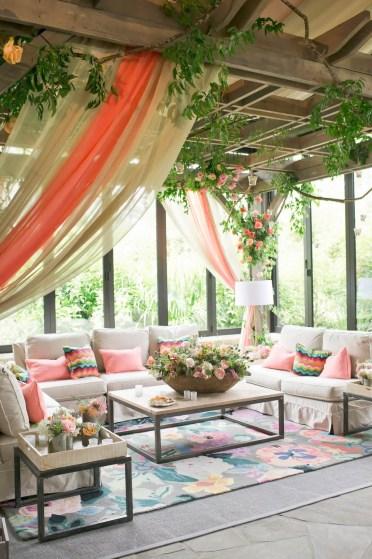20-outdoor-curtain-ideas-homebnc-4
