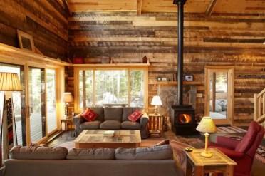 22-wonderful-interior-design-ideas-with-wooden-walls-22-620x412-1