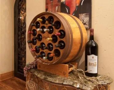 24-unique-handmade-wine-rack-designs-10